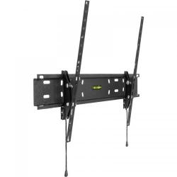 Suport Perete Barkan LCD/Plasma 12inch-56inch