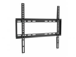 Suport perete LogiLink BP0009, 32-55inch, Black