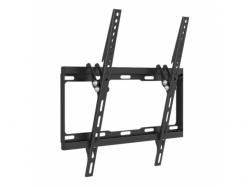 Suport perete LogiLink BP0012, 32-55inch, Black