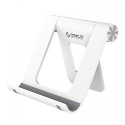 Suport tableta Orico PH2, White