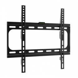 Suport TV de perete fix Blackmount EPF400, 26-55 inch SUPLCD-BM-EPF400
