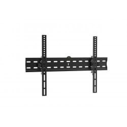 Suport TV Serioux TV804B, 32-70 inch, Black