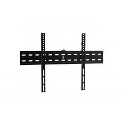 Suport TV Serioux TV814B, 32-70 inch, Black