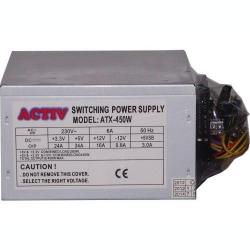 SURSA ACTIV 450W ATV450W12