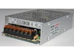 Sursa alimentare SMPS de la 230V AC la 12V DC 8,5A putere: 100W SMPS100-12