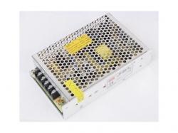 Sursa alimentare SMPS de la 230V AC la 5V DC 10A putere: 50W SMPS50-5