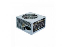 Sursa Chieftec iArena Series GPA-350S8, 350W