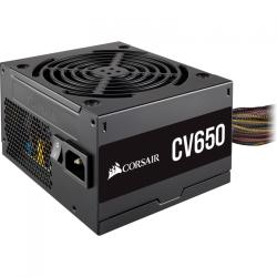 Sursa Corsair CV650, 650W, CP-9020236-EU