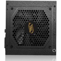 Sursa Deepcool DA600-M, 600W