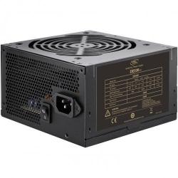 Sursa Deepcool DE600 V2, 450W