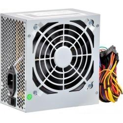 Sursa LogiStep LS-GP-500, 500W