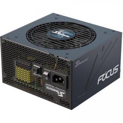 Sursa Seasonic Focus PX Series PX-850,850W