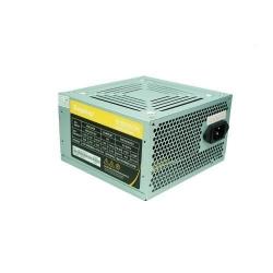 Sursa Segotep SP-550, 450W