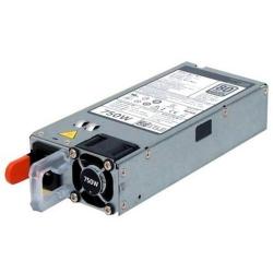 Sursa server Dell 450-AJRP, 750W