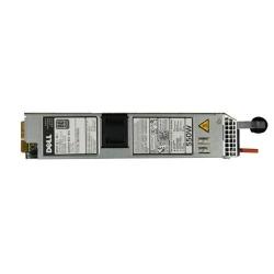 Sursa Server DELL 550W