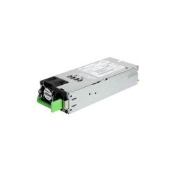 Sursa Server Fujitsu Module 450W Platinum