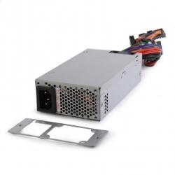 Sursa server Gembird CCC-PSU-1U-001, 250 W