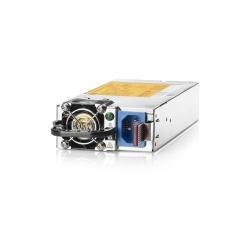 Sursa Server HP 750W Platinum Plus Kit