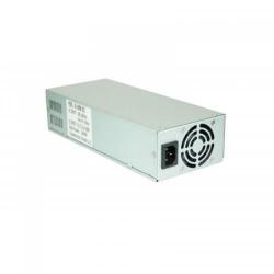 Sursa server Segotep SG-1600ASIC, 1600W