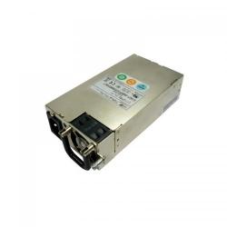 Sursa Storage Qnap SP-8BAY2U-S-PSU 300W