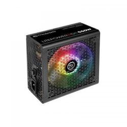Sursa Thermaltake Litepower RGB, 550W