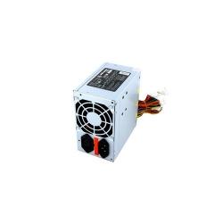 Sursa Whitenergy BOX 05751, 400W