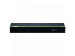 Switch TRENDnet TE100-S16G, 16 porturi