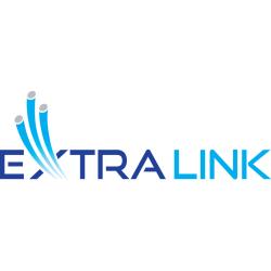Switch ExtraLink EUROS V2, 6 porturi, PoE