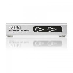 Switch KVM Aten CS72E