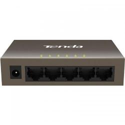 Switch Tenda TEF1005D, 5 porturi