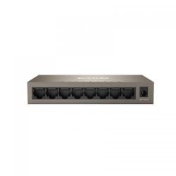 Switch Tenda TEG1008M, 8 porturi