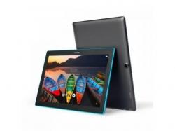 Tableta Lenovo Tab A TB-X103F, ARM Cortex-A7 Quad Core, 10.1inch,16GB, Wi-Fi, BT, Android 6.0, Black