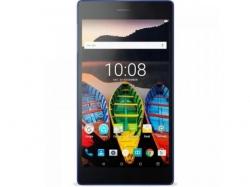 Tableta Lenovo Tab 3 850M, ARM MediaTek Quad Core, 8inch, 16GB, Wi-Fi, Bt, 4G LTE, Android 6.0, Black