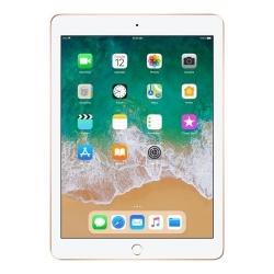Tableta Apple iPad (2018), ARM Fusion A10 Quad-Core, 9.7inch, 32GB, Wi-Fi, BT, iOS 11, Gold