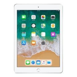 Tableta Apple iPad (2018), ARM Fusion A10 Quad-Core, 9.7inch, 32GB, Wi-Fi, BT, iOS 11, Silver