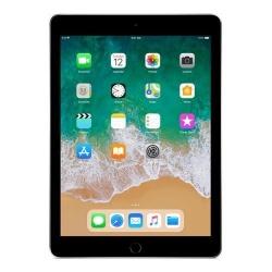 Tableta Apple iPad (2018), ARM Fusion A10 Quad-Core, 9.7inch, 32GB, Wi-Fi, BT, iOS 11, Space Grey