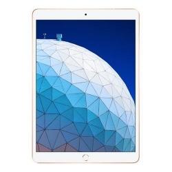 Tableta Apple iPad Air 3 (2019), Bionic A12, 10.5inch, 256GB, Wi-Fi, Bt, 4G, IOS 12.1.3, Gold