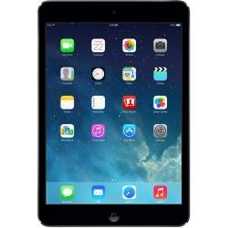Tableta Apple iPad Mini 1, 7.9inch, 16GB, Wi-Fi, BT, iOS 6, space grey