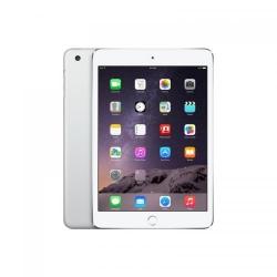 Tableta Apple iPad Mini 3, 7.9inch, 16GB, Wi-Fi, BT, iOS 8.1, Silver