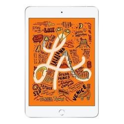 Tableta Apple iPad Mini 5 (2019), Bionic A12, 7.9inch, 64GB, Wi-Fi, Bt, 4G, IOS 12, Silver