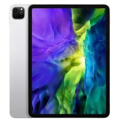 Tableta Apple iPad Pro 11 (2020), A12Z, 11inch, 128GB, Wi-Fi, Bt, 4G, iPadOS, Silver