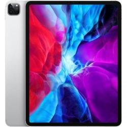 Tableta Apple iPad Pro 12 (2020), Bionic A12Z, 12.9inch, 128GB, Wi-Fi, BT, iOS 13.4, Silver