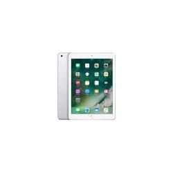 Tableta Apple iPad Pro, 9.7inch, 32GB, Wi-Fi, BT, iOS 10.3, Silver
