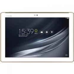 Tableta ASUS ZenPad Z301M-1B015A, ARM Cortex A-53 Quad Core, 10inch, 16GB, Wi-Fi, BT, GPS, Android 7.0, Pearl White