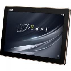 Tableta ASUS ZenPad Z301MFL-1D006A, ARM Cortex-A53 Quad Core, 10.1inch, 16GB, Wi-Fi, BT, GPS, 4G, Android 6.0, Royal Blue