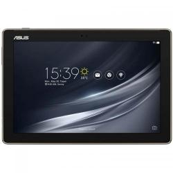 Tableta ASUS ZenPad ZD301MFL-1D012A, ARM Cortex A5 Quad Core, 10inch, 16GB, Wi-Fi, BT, GPS, 4G, Android 7.0, Dark Blue