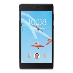 Tableta Lenovo Tab 4 Essential TB-7304I, ARM MediaTek Quad Core, 7inch, 16 GB, WI-FI, BT, 3G, Android 7.0 Nougat, Black