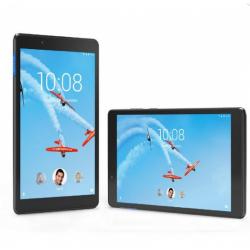 Tableta Lenovo Tab E8 TB-8304F, 8inch, ARM MediaTek, 8inch, 16GB, WI-FI, BT, Android, Black