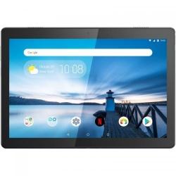 Tableta Lenovo Tab M10 TB-X505L, Qualcomm Snapdragon 429, 10.1inch, 16GB, Wi-Fi, BT, LTE 4G, Android 9.0, Black