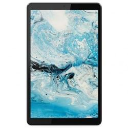 Tableta Lenovo Tab M8 (2nd Gen) TB-8505X, Mediatek Helio A22 Quad Core, 8inch, 16GB, Wi-Fi, Bt, LTE 4G, Android, Iron Grey